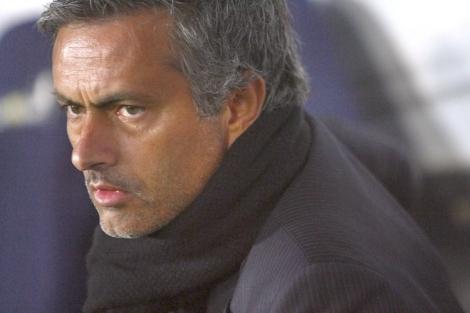 Mourinhoo
