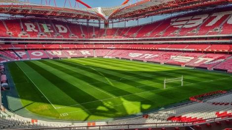Benfica stadium (1)
